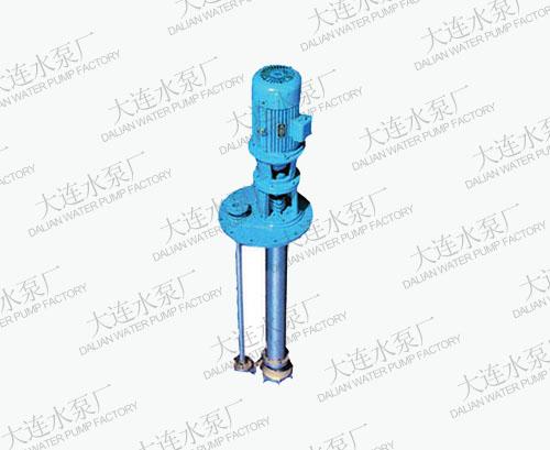 柳州化工液下泵